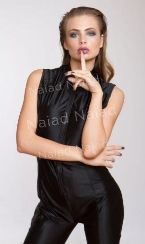 Photo of Megan_naiad on Naiad vip escort service in Paris
