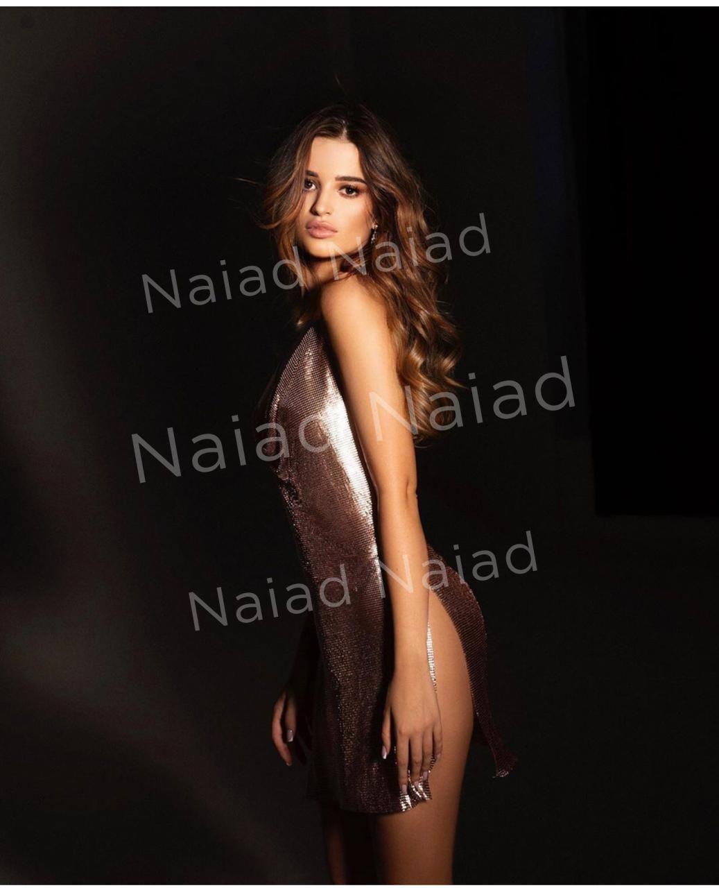 Photo of Claire_naiad on Naiad vip escort service in Paris