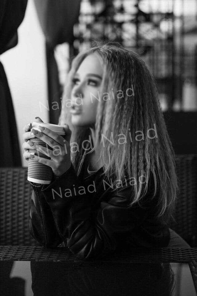 Photo of Elina_naiad on Naiad vip escort service in Paris